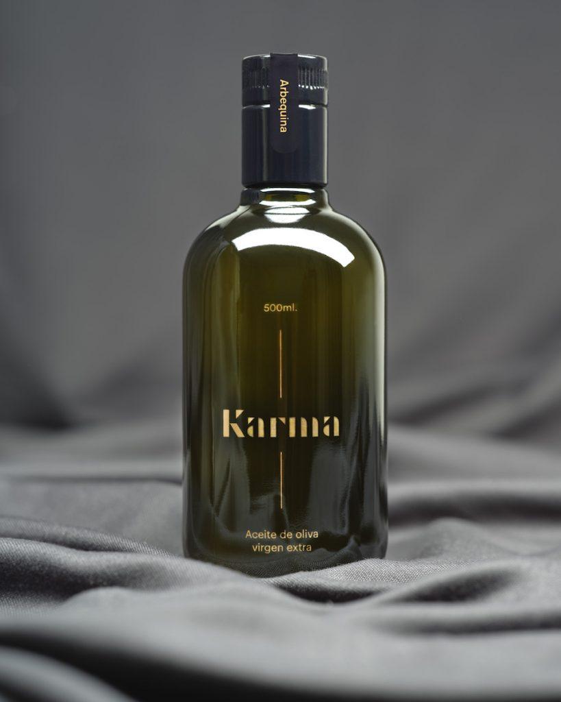KARMA0700 1 OK PRINT
